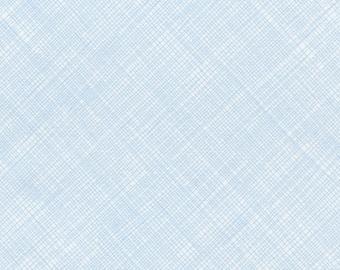 Light Blue, Hatch, C2959, Timeless Treasures, cotton, cotton quilt, cotton designer