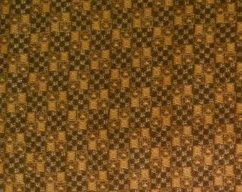 Bronze, 24719, Into the woods, Quilting Treasures, cotton, cotton quilt, cotton designer