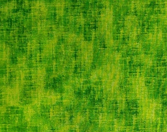 Green, Row by Row, Timeless Treasures, cotton quilt, cotton designer