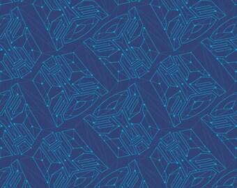 Transformers Galaxy, 95020206, col 02, Camelot Fabrics, cotton, cotton quilt, cotton designer