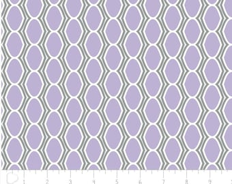 Lavishmint, lavender,  4141904, col 01, Camelot Cotton, multiple quantity cut in one piece, 100% Cotton