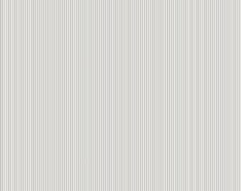 Pin Stripe, GRAY, 2088, Makower, cotton, cotton quilt, cotton designer, (Reg 3.76-21.91)