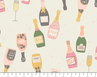 Procesco Party, 27200601, col 01, Camelot Fabrics, 100% Cotton, (Reg 3.76-21.91)