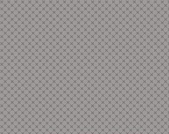 Gray, 210, Riley Blake, cotton quilt, cotton designer