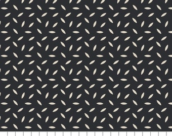 Etched, black, Cusco, 21181602, Camelot Fabrics, 100% Cotton