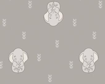 Disney, Dumbo, 85160104, col 1, Camelot Fabrics, , 100% Cotton, quilt cotton
