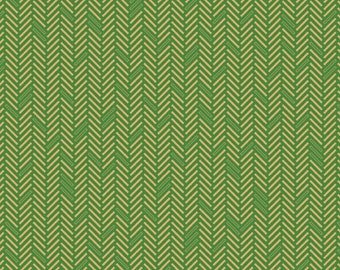 Green and Gold metalic, Jubilee Holiday, by Amanda Murphy, Benartex, Style 5494M, cotton, cotton quilt, cotton designer