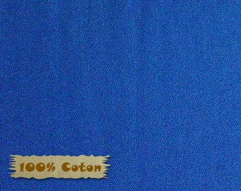 DARK ROYAL, DKROY, Crystals, Red Rooster, 26784, 100% Cotton, plain textured, (Reg 2.99-17.99)