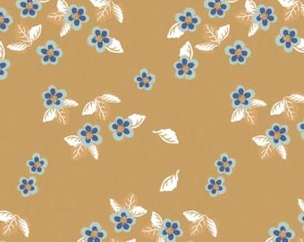 Berry Blossoms, 29170302, col 03, Camelot Fabrics, 100% Cotton, quilt cotton, (Reg 2.99-17.99)