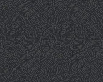 Tone-on-tone, Charcoal, Light Gray, Timberland, 10335, Riley Blake, cotton quilt, cotton designer, (Reg 3.76-21.91)