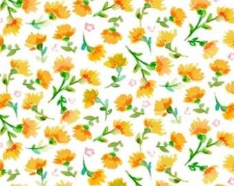 Flowers, 1168, Dear Stella, cotton, cotton quilt, cotton designer