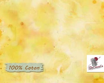 Marble yellow, 237, Elizabeth's Studio, 100% Cotton, (Reg 2.99-17.99)