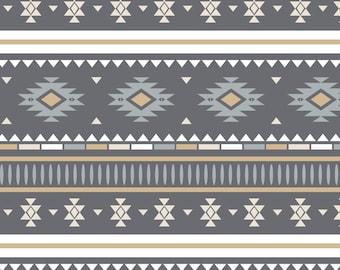 Helvetic, 2144901, col 02, Camelot Fabrics, 100% Cotton, quilt cotton