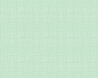 SWEET MINT, 610, Riley Blake, cotton quilt, cotton designer, (Reg 3.76-21.91)