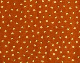 Star, 9166, Andover, 100% Cotton, (Reg 3.76-21.91)