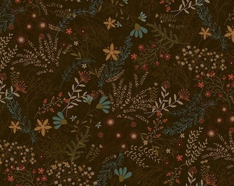 Leaves, 2457, Henry Glass & Co, cotton, cotton quilt, cotton designer