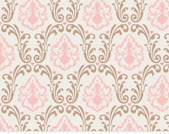 With love, Camelot Fabric, 4142002