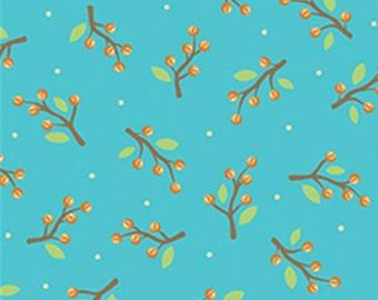 Fruits, Teal, Thankful, Contempo, Benartex, Style 07544, col 84, cotton, cotton quilt, cotton designer