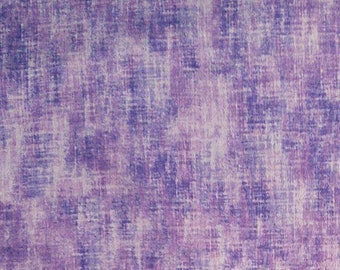 Violet, Row by Row, Timeless Treasures, cotton quilt, cotton designer