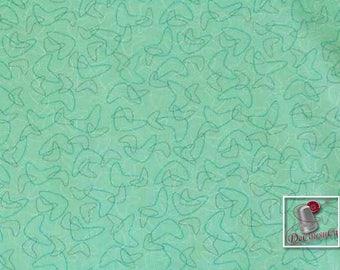 Luncheonette, Sodalicious, aqua, Michael Miller Fabrics, 6880, Michael Miller Fabrics, 6930, 100% Cotton, PRE-CUT