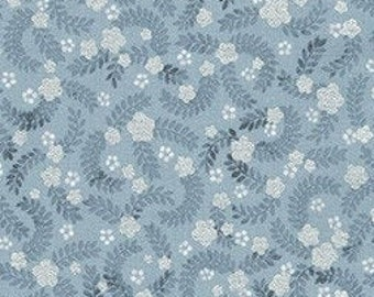 Metallic silver, 19503, col 186, Robert Kaufman, 100% Cotton