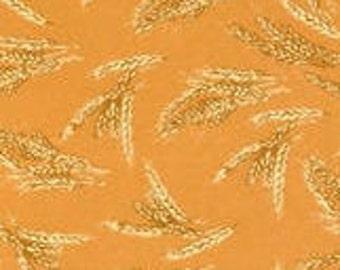 Giving Thanks, 18400, col 133, Robert Kaufman, 100% Cotton, quilt cotton, designer cotton