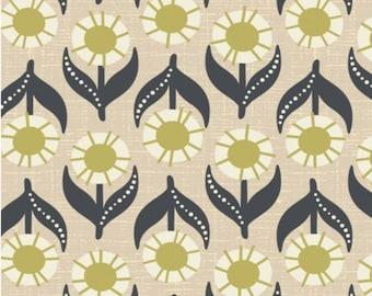 Field, 27180207, col 01, Petal Pusher, Camelot Fabrics, cotton, cotton quilt, cotton designer
