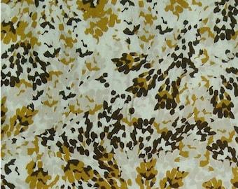 Cultivate, Art Gallery, 9675, cotton, cotton quilt, cotton designer