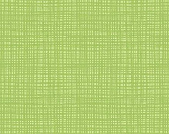 Key Lime, 610, Riley Blake, cotton quilt, cotton designer, (Reg 3.76-21.91)
