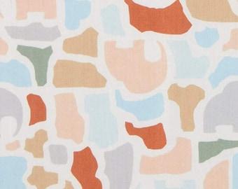1273, Dear Stella, cotton, cotton quilt, cotton designer