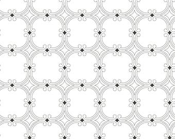 The Coloring, 4142403, col 01, Camelot Fabrics, 100% Cotton, quilt cotton