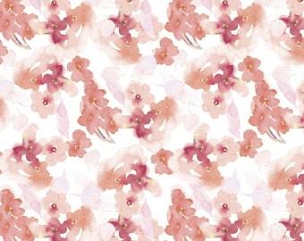 Heartwork, 55190202J, col 02, Camelot Fabrics, 100% Cotton, (Reg 3.76-21.91)