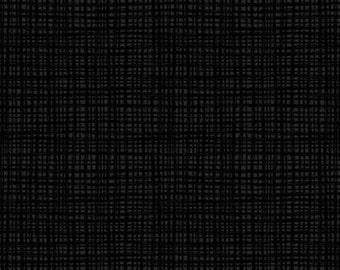 Black, 610, Riley Blake, cotton quilt, cotton designer, (Reg 3.76-21.91)