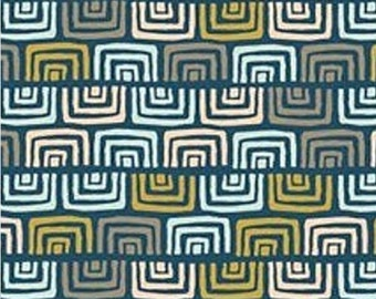 Geo Brick, Neufchâtel, 31180205, col 01, Camelot Fabrics, 100% Cotton