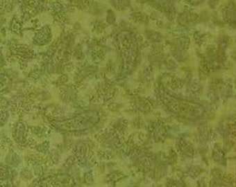 Elm Creek, Sarah'S Collection, DSN 24426, Red Rooster, green, FQ, half-yard, by the yard, 100% Cotton