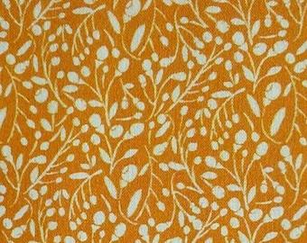 Flowers, Meadow Wildlife, 30190406, col 04, Camelot Fabrics, cotton quilt, cotton designer