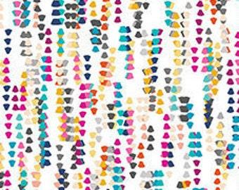 Heart, Knit Together, 7876, Benartex, 100% coton