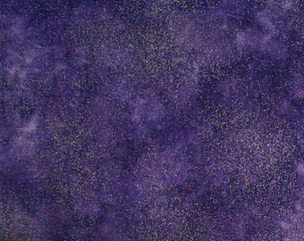 Violet, Shimmer, Timeless Treasures, cotton, cotton quilt, cotton designer