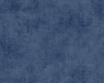 Night Time, Shades, 200-33, Riley Blake, cotton quilt, cotton designer, (Reg 3.76-21.91)