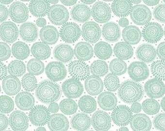 Flower, Urban Jungle, 30180204, col 01, Camelot Fabrics, cotton, cotton quilt, cotton designer