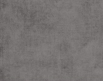 Overcast, Shades, 200, Riley Blake, cotton quilt, cotton designer