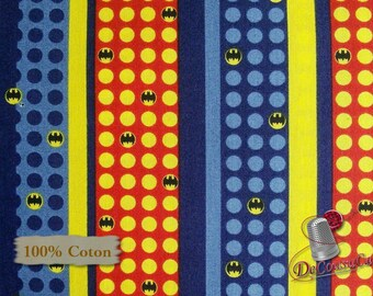 Disney, Joker's, Batman, 23200105, col 01, Camelot Fabrics, , 100% Cotton, quilt cotton