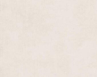 Gray fox, 200, Riley Blake, cotton quilt, cotton designer, (Reg 3.76-21.91)