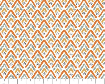 Adventurers, 66190405, col 01, Camelot Fabrics, 100% Cotton, quilt cotton, designer cotton