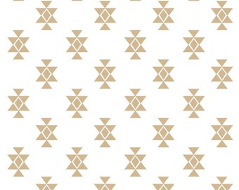 Helvetic, 2144906, col 02, Camelot Fabrics, 100% Cotton, quilt cotton