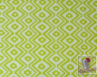 Eduardo, patt no 6713,, Michael Miller Fabrics, 100% Cotton