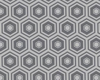 Iron, honeycomb, 2142, col 42, Mixology, Camelot Fabrics, cotton, cotton quilt, cotton designer