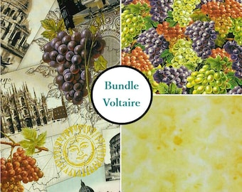 3 prints, Elizabeth's Studio, Studio Voltaire, Bundle, 1 of esch print