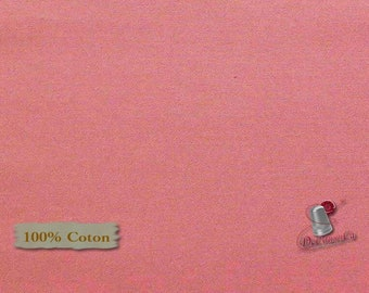 PINK CANDY, 100% cotton, quilt cotton, Camelot Fabrics, multiple quantity cut in one piece, ST-541