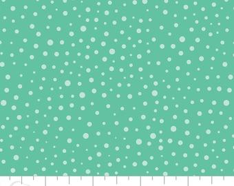 Spearmint, 2141, col 35, Mixology, Camelot Fabrics, cotton, cotton quilt, cotton designer